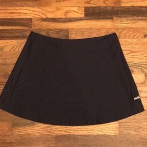 Ellesse Women's Tennis Skirt Never Worn Size L